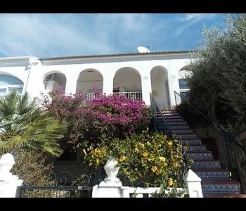 Resale Properties-Villa Costa Club-2383