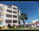 Resale Properties-Villamartin Pau 1-2196