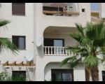 Resale Properties-Las Ramblas-1244