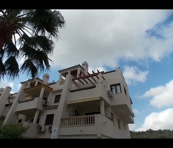 Resale Properties-Las Ramblas Golf-2358