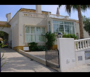 Resale Properties-Las Ramblas Golf-1598