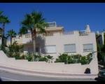 Resale Properties-Las Ramblas Resort-1738