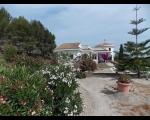 Resale Properties-Torremendo - La Pedrera Lake-2169