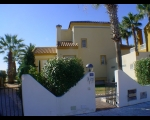 Resale Properties-Las Ramblas Golf-2123