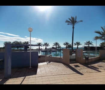 Resale Properties-Cabo Roig Beach-2230