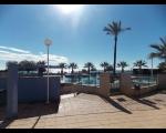 Resale Properties-Cabo Roig Beach-2230