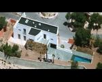 Resale Properties-Las Filipinas-2354