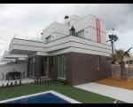 Augusta Villas