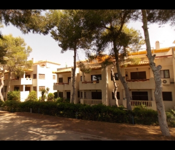 Resale Properties-Lass Ramblas Golf-2501