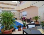 Resale Properties-Lomas de Don Juan-2506