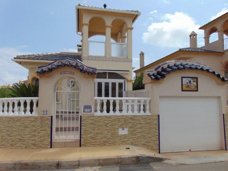 Resale Properties-Blue Lagoon-2512