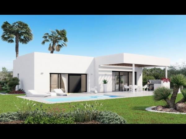 Villa_Mandarino_4000