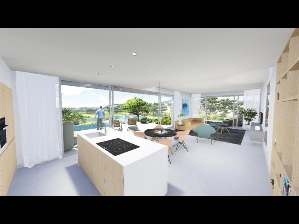 Render 6 - Interior Large