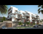Apartment Loira